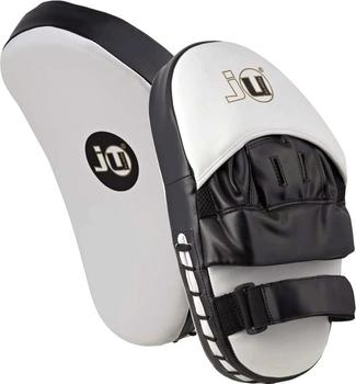 Ju Sports Pratzen Curved Plus