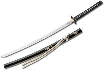 Böker Magnum Brides Sword