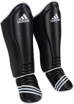Adidas Super Pro Shin-n-Step