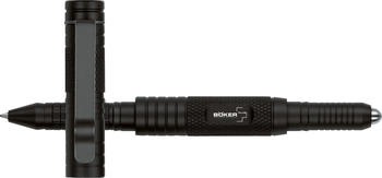 Böker Plus Tactical Pen Black