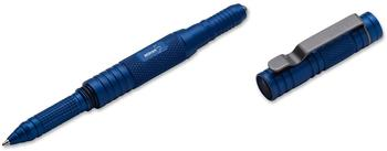 Böker Plus Tactical Pen Blue