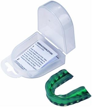 hammer-zahnschutz-mg3