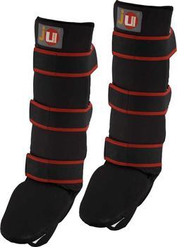 ju-sports-muay-thai-schienbein-spannschutz-aus-stoff