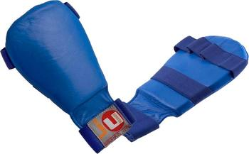 ju-sports-ju-jutsu-handschutz