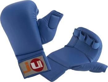 Ju Sports Karate Handschutz mit Daumen