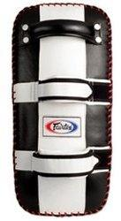 Fairtex Standard Curved Thai Kick Pads