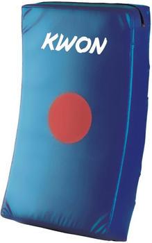 kwon-schlagkissen-gebogen-blau