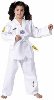 Kwon Tiger Taekwondo Anzug