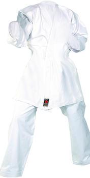 Kwon Kumite Karate Anzug 12 oz