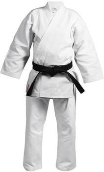 Depice Karateanzug Ippon 12 oz