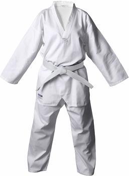 Depice Taekwondo-Anzug Kibon