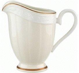 Villeroy & Boch Ivoire Milchkännchen 0,25 Ltr.