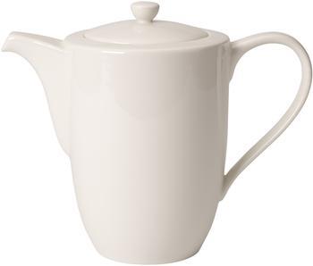 Villeroy & Boch For Me Kaffeekanne 1,2 l