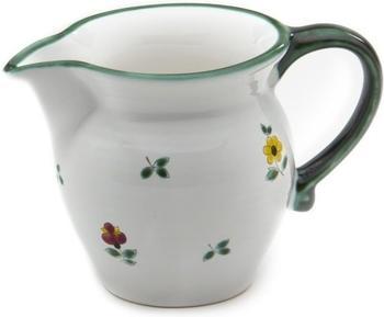 gmundner-milchgiesser-glatt-0-3-streublumen