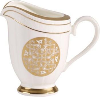 Villeroy & Boch Golden Oasis Milchkännchen 0,25