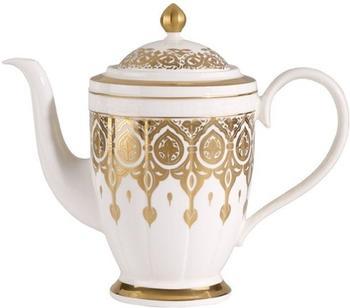 Villeroy & Boch Golden Oasis Kaffeekanne 1,35 l 6 Pers