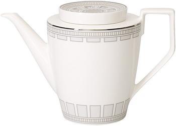 Villeroy & Boch La Classica Contura Kaffeekanne 1,20 l