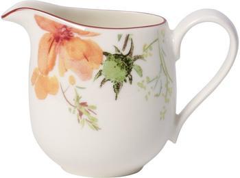 Villeroy & Boch Mariefleur Tee Milchkännchen 150 ml