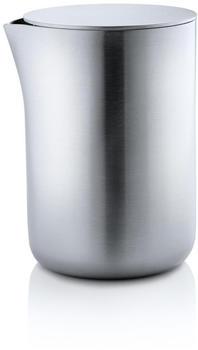 Blomus Milchkännchen mit Edelstahldeckel 0,25 l