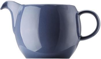 thomas-sunny-day-milchkaennchen-6-pers-nordic-blue
