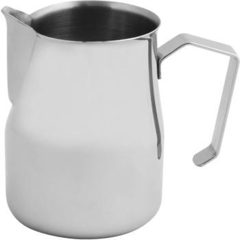Fackelmann FMprofessional Milchkännchen 750ml