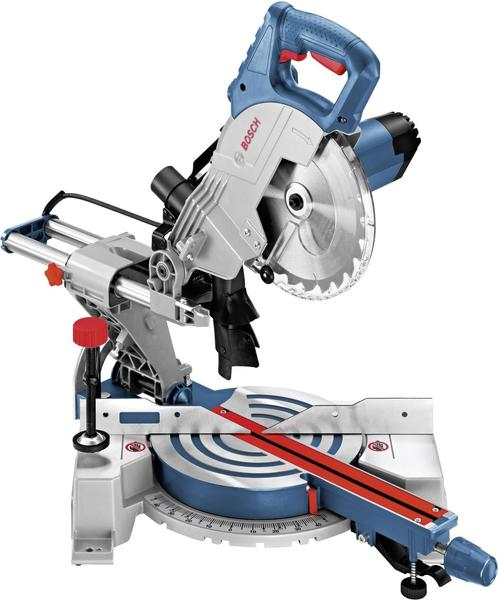 Bosch GCM 800 SJ Professional (0 601 B19 000)