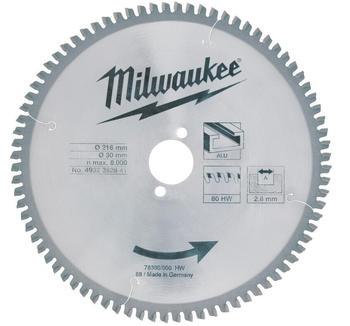 milwaukee-4932352841-kreissaegeblatt-216-30mm-80