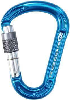 climbing-technology-concept-sg-light-blue