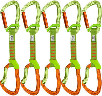 climbing-technology-nimble-fixbar-set-ny-5-pack