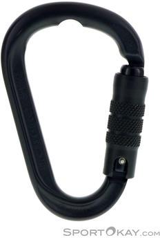 austrialpin-hms-rondo-3-way-autolock-carabiner-black-matte-anodized
