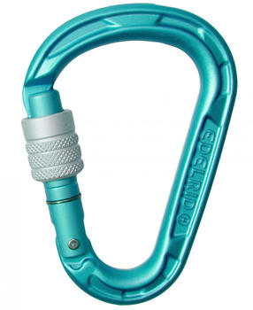 Edelrid Strike HMS Screw (icemint)