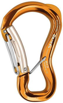 grivel-clepsydra-twingate-carabiner-s