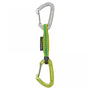 Edelrid Mission Set (11cm, oasis)