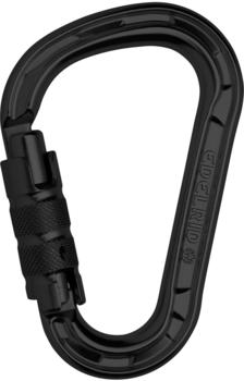 Edelrid Magnum Triple HMS (night)
