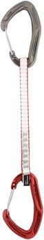 DMM Alpha Trad Quickdraw (18cm, red)