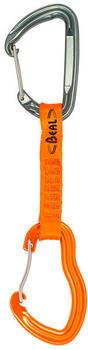 beal-pulp-quickdraw-11-cm-orange