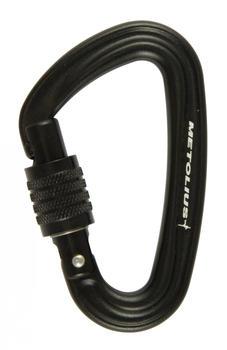 Metolius Bravo Lock (black)