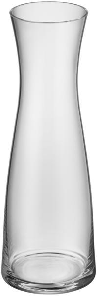 WMF Ersatzglas für Wasserkaraffe Basic 1,0 L