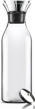 Eva solo Kühlschrank Karaffe 1,4 l