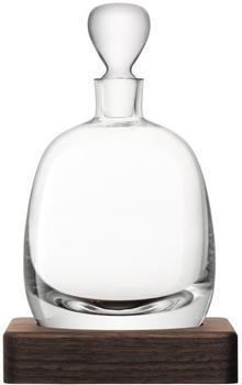 LSA Whisky Islay Karaffe 1 Liter