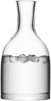 LSA Wasserkaraffe 1.75l