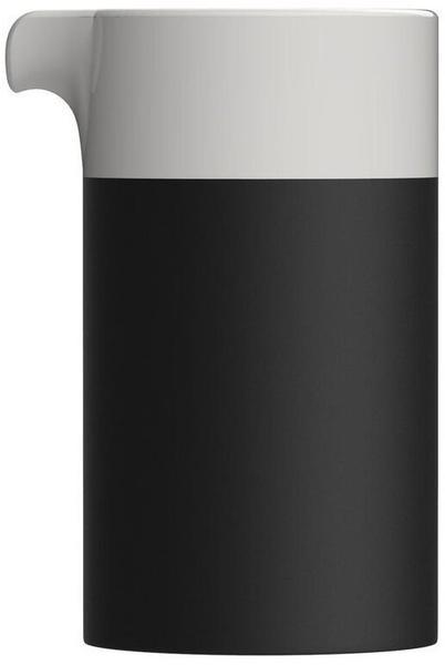 Magisso Cooling Ceramic Karaffe 0,4 L