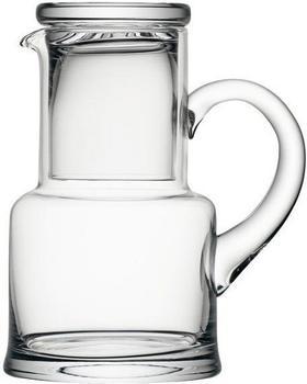 LSA BAR Karaffe mit Glas