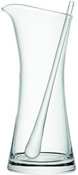 LSA BAR Cocktailkaraffe 1.2l
