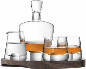 LSA Whisky Genießer-Set G1522-00-333