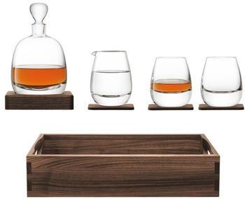 LSA WH09 Whisky-Set Islay