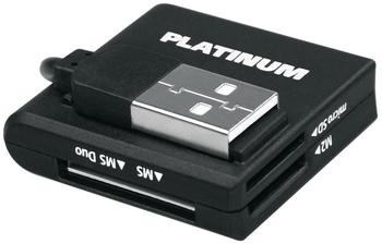 platinum-all-in-one-multicard-reader