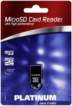 platinum-micro-sd-cardreader-ext-usb