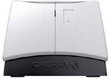 CHERRY ST-1144