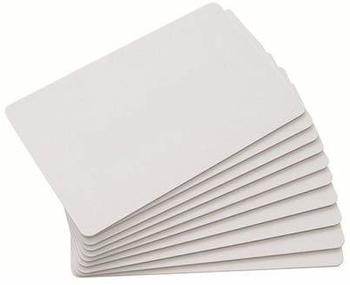 IDENTsmart Blanko-Chipkarte RFID Chipkarte für ID500TR 10 Stück